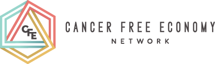 Cancer Free Economy Network
