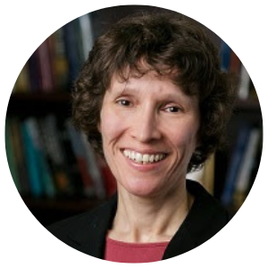Debra Erenberg