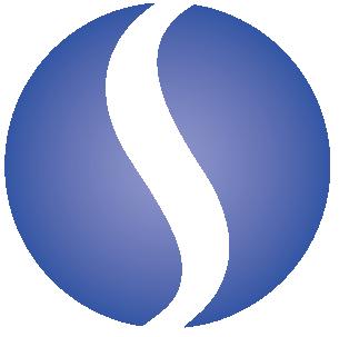 Silent Spring Inst Logo
