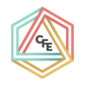 Profile picture of cfen